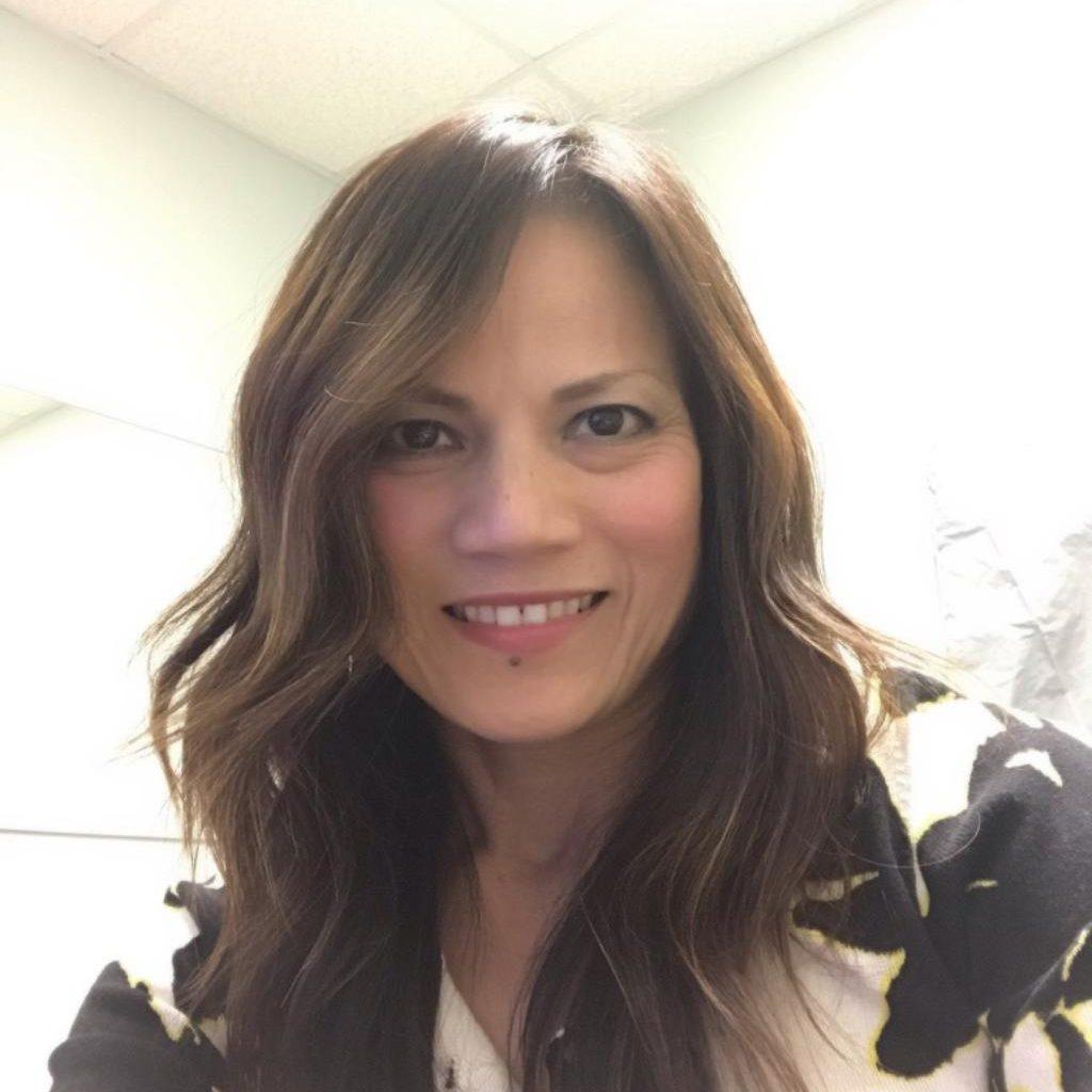 River Oaks Optometrist Dr. Yvonne Jenkins