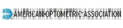 American Optometric Association
