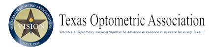 Texas Optometric Association
