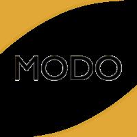 Modo Eyewear